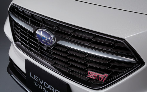 2020 Subaru Levorg officially debuts in Japan – SGP platform; new 1.8L turbo boxer engine and EyeSight X Image #1163866