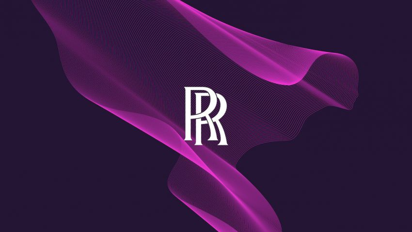 Rolls-Royce unveils new brand identity, Purple Spirit signature colour – now calls itself a 'House of Luxury' Image #1166704