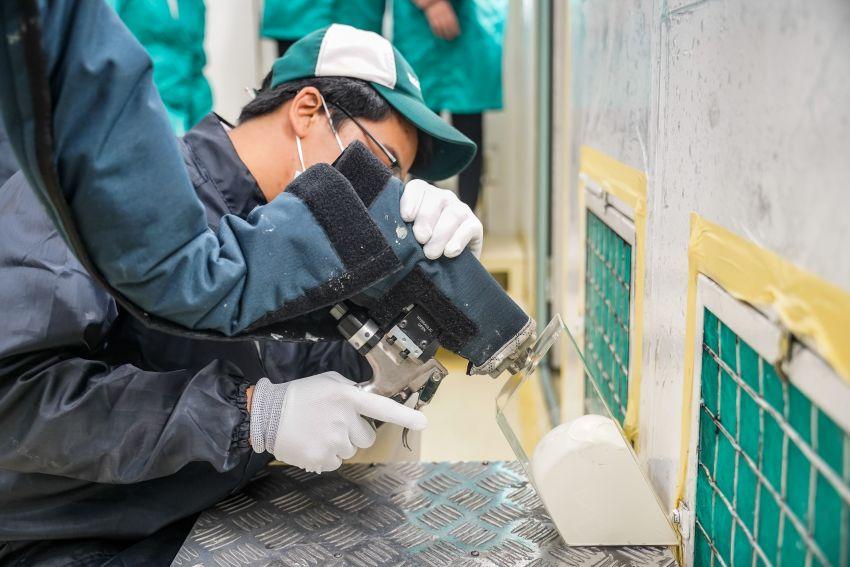 2020 Honda City: CKD production in full swing, Melaka factories upgraded to be on par with Honda Japan Image #1182786