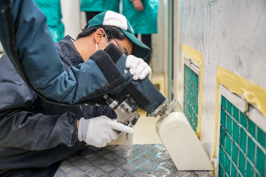 2020 Honda City: CKD production in full swing, Melaka factories upgraded to be on par with Honda Japan Image #1182787