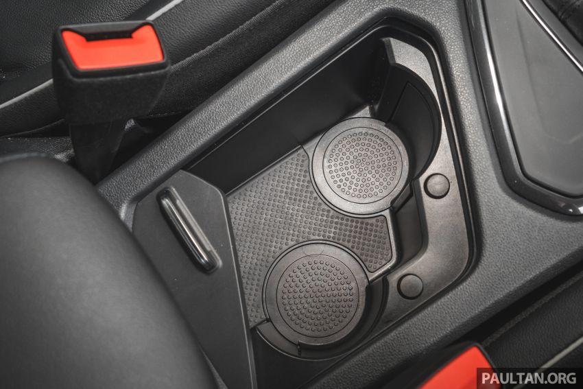 GALLERY: Volkswagen Tiguan Allspace 1.4, 2.0 R-Line Image #1183658