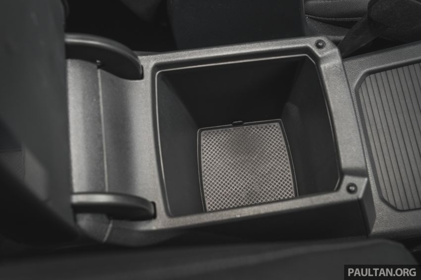 GALLERY: Volkswagen Tiguan Allspace 1.4, 2.0 R-Line Image #1183659