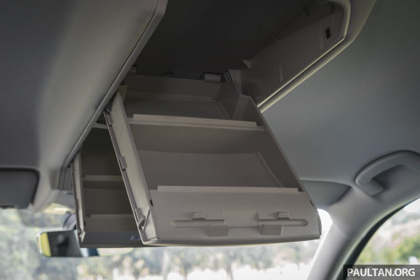 GALLERY: Volkswagen Tiguan Allspace 1.4, 2.0 R-Line Image #1183662