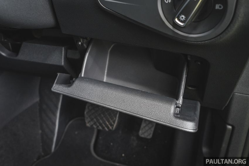 GALLERY: Volkswagen Tiguan Allspace 1.4, 2.0 R-Line Image #1183664