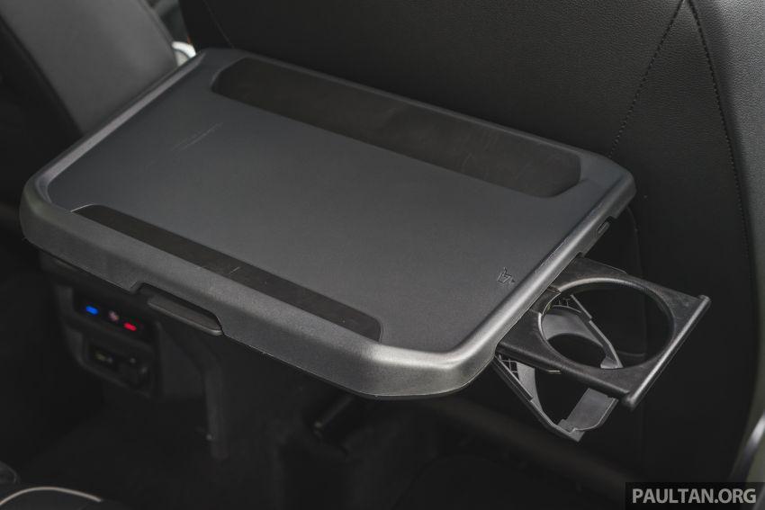 GALLERY: Volkswagen Tiguan Allspace 1.4, 2.0 R-Line Image #1183679