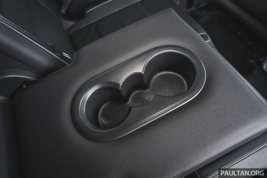 GALLERY: Volkswagen Tiguan Allspace 1.4, 2.0 R-Line Image #1183680