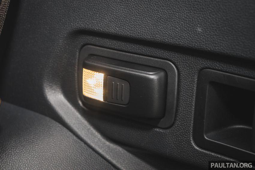 GALLERY: Volkswagen Tiguan Allspace 1.4, 2.0 R-Line Image #1183692