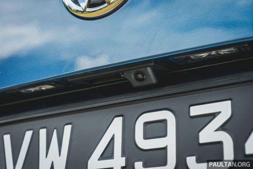 GALLERY: Volkswagen Tiguan Allspace 1.4, 2.0 R-Line Image #1183721