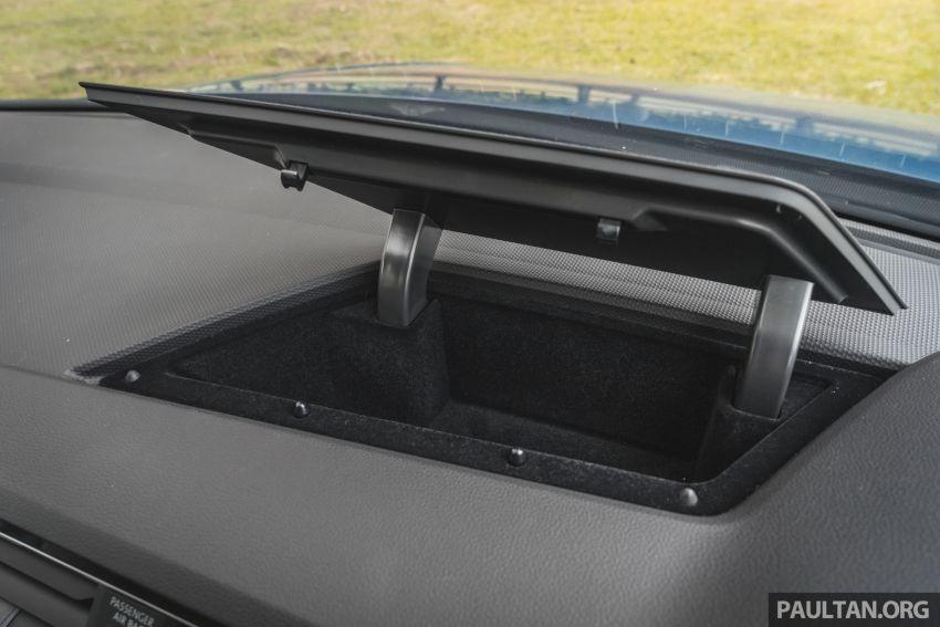 GALLERY: Volkswagen Tiguan Allspace 1.4, 2.0 R-Line Image #1183752