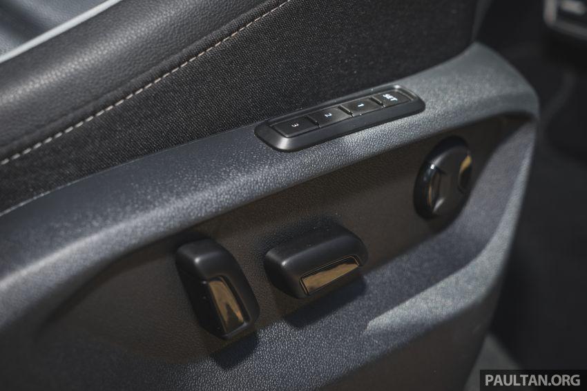 GALLERY: Volkswagen Tiguan Allspace 1.4, 2.0 R-Line Image #1183763