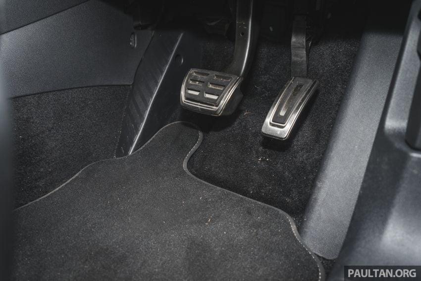 GALLERY: Volkswagen Tiguan Allspace 1.4, 2.0 R-Line Image #1183765