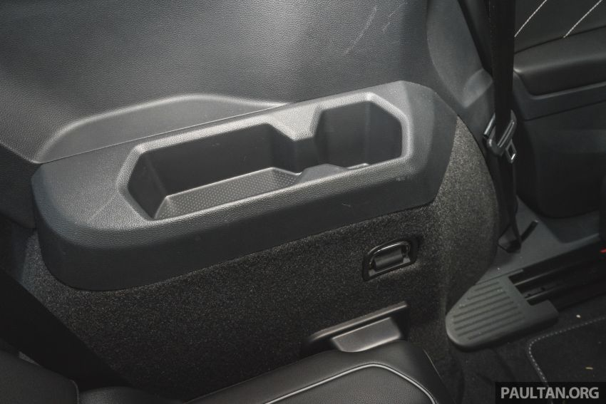 GALLERY: Volkswagen Tiguan Allspace 1.4, 2.0 R-Line Image #1183779