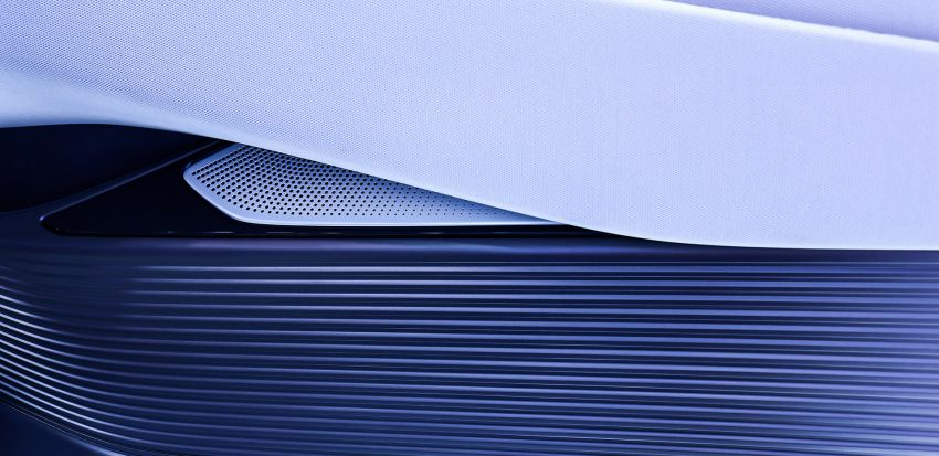Honda SUV e:concept makes its debut at Beijing Motor Show – previews brand's first EV model for China Image #1184282