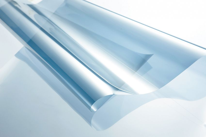 Rikeguard window film launched in Malaysia – world's first antiviral/antimicrobial solar film, priced fr RM4,000 Image #1180091