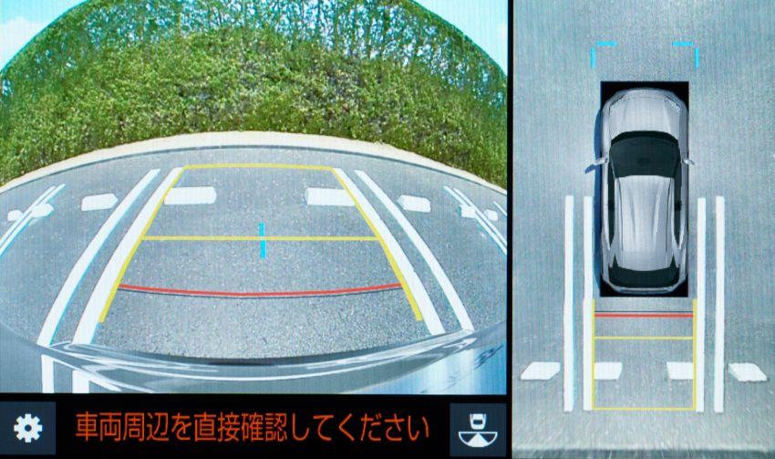 Toyota Yaris Cross launched in Japan – 1.5L petrol and hybrid, 2WD and AWD, up to 30.8 km/l, RM71k-RM110k Image #1169198