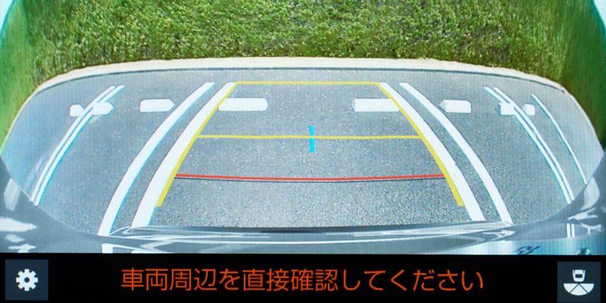 Toyota Yaris Cross launched in Japan – 1.5L petrol and hybrid, 2WD and AWD, up to 30.8 km/l, RM71k-RM110k Image #1169199