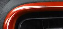 Toyota Yaris Cross – Modellista bodykit, accessories Image #1171101