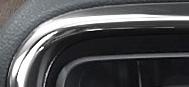 Toyota Yaris Cross – Modellista bodykit, accessories Image #1171102