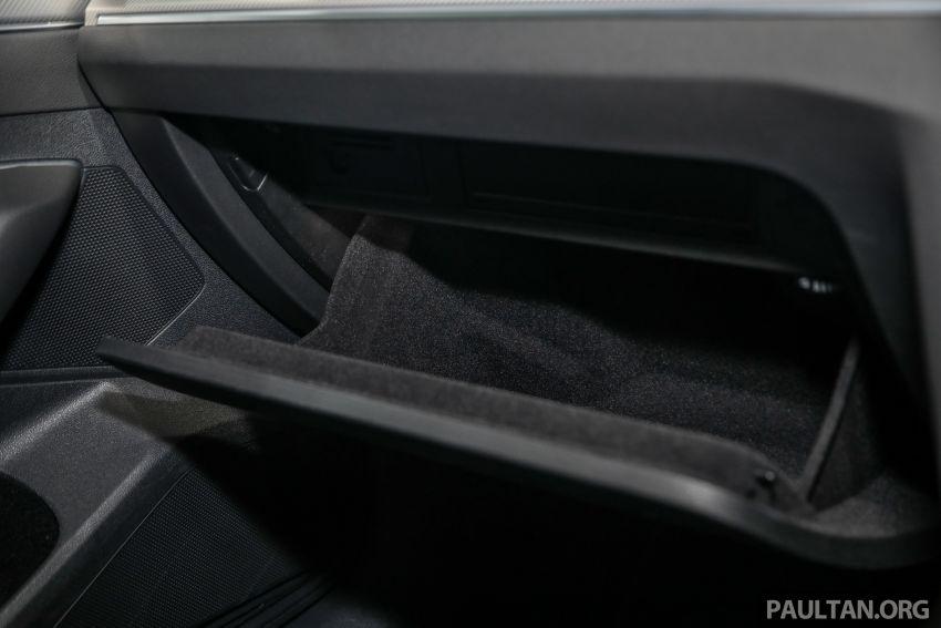 FIRST LOOK: 2020 Volkswagen Arteon R-Line, RM221k Image #1169699
