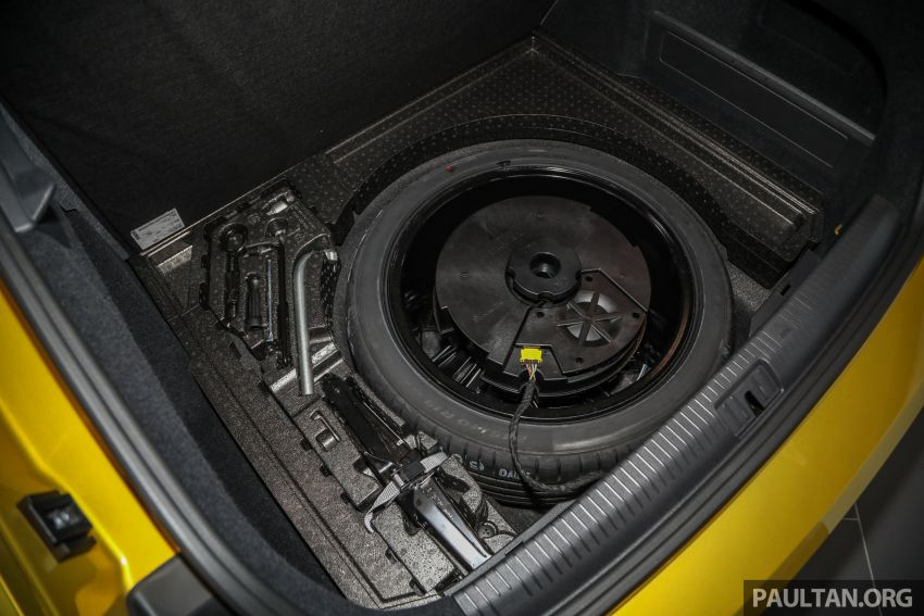 FIRST LOOK: 2020 Volkswagen Arteon R-Line, RM221k Image #1169726