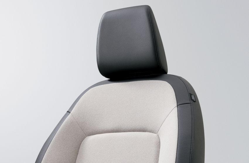 2021 Honda N-One goes on sale in Japan – new interior, better safety, RS now with 6M/T, from RM63k Image #1215239