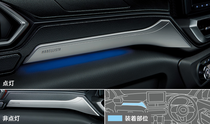 Daihatsu Rocky gets Modellista bodykit, accessories – will the parts fit our upcoming Perodua D55L SUV? Image #1217769