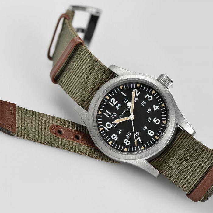 Lewis vs Hamilton: F1 champ challenges Hamilton Watch Company's trademark, loses 3-year legal battle Image #1214866