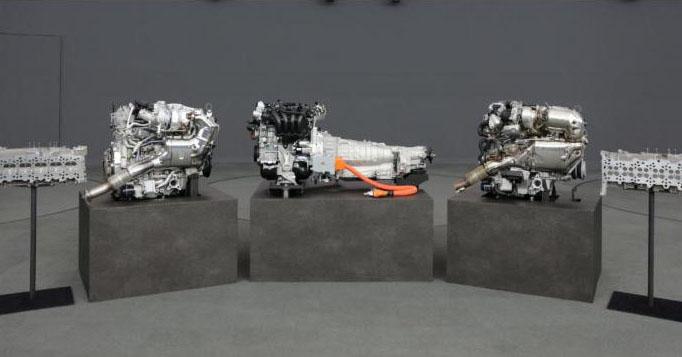 Mazda-inline-six-and-four-cylinder-hybrid-feat-1_BM