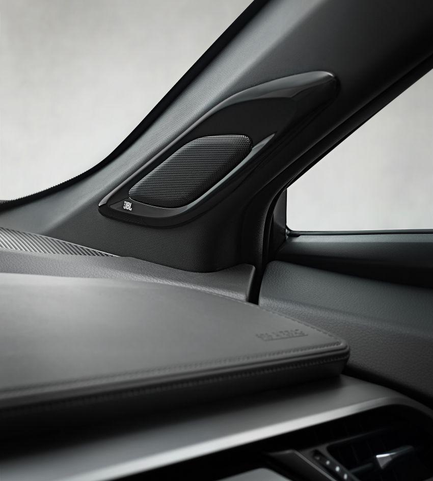 Toyota C-HR GR Sport, C-HIC models debut in Europe Image #1206236