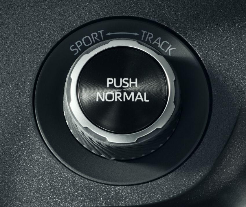 Toyota GR Yaris coming to <em>GT Sport</em> on November 13 Image #1206656