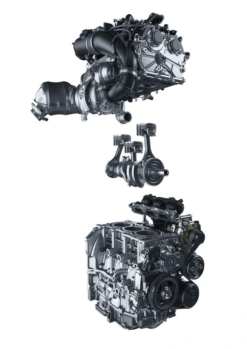 Toyota GR Yaris coming to <em>GT Sport</em> on November 13 Image #1206660