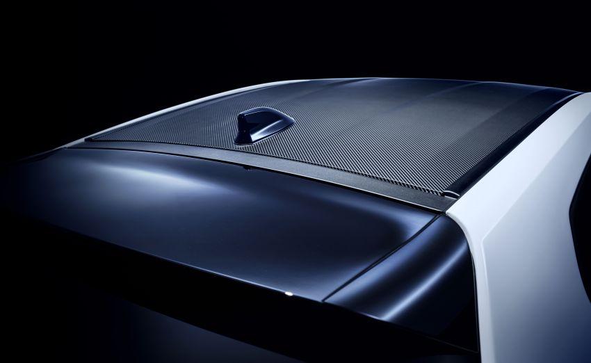 Toyota GR Yaris coming to <em>GT Sport</em> on November 13 Image #1206653