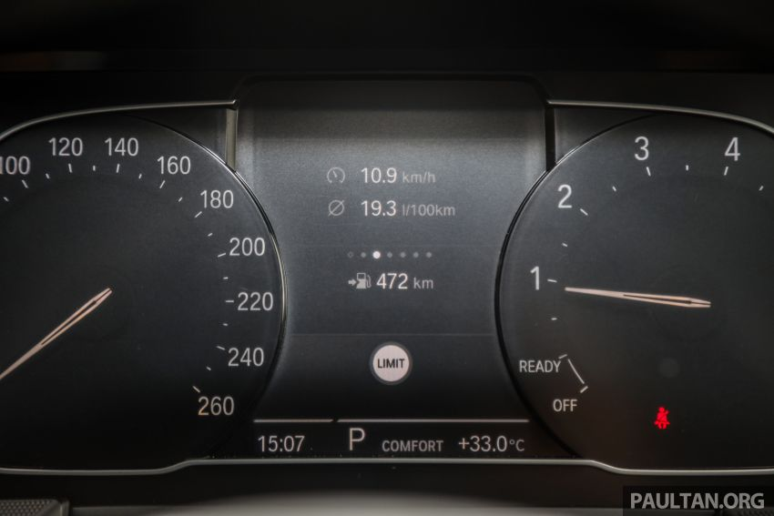 GALLERY: F44 BMW 218i Gran Coupé vs V177 Mercedes-Benz A200 Sedan – compact sedan rivals Image #1229810