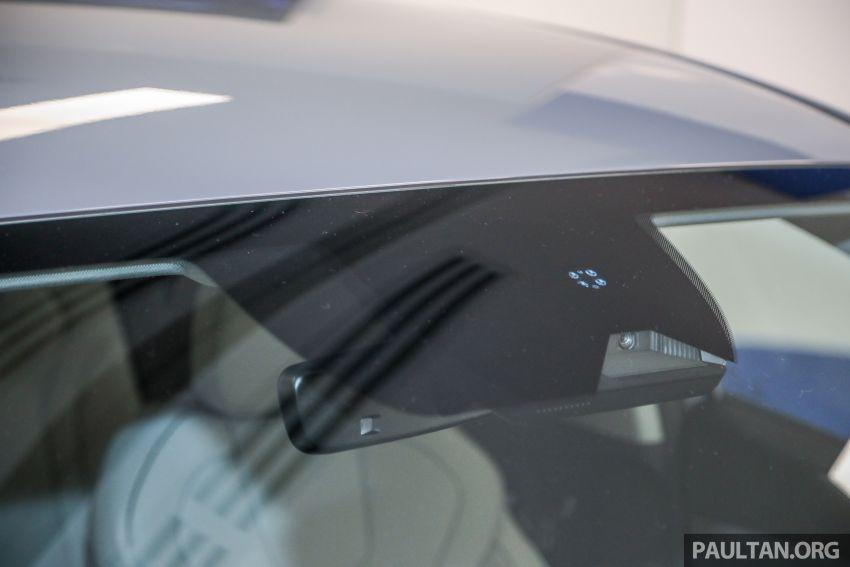 Hyundai Elantra 2021 dilancar di Malaysia minggu depan – spesifikasi penuh sedan 1.6L IVT didedahkan Image #1220160