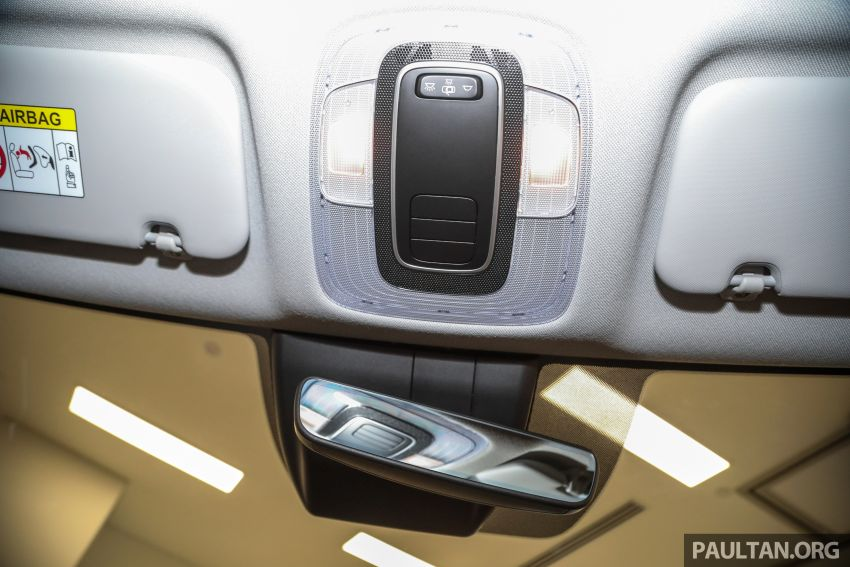 Hyundai Elantra 2021 dilancar di Malaysia minggu depan – spesifikasi penuh sedan 1.6L IVT didedahkan Image #1220218