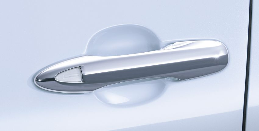 Toyota's TRD, Modellista reveal exhibits for virtual Tokyo Auto Salon – custom GR Yaris, Supra, Mirai star Image #1229310