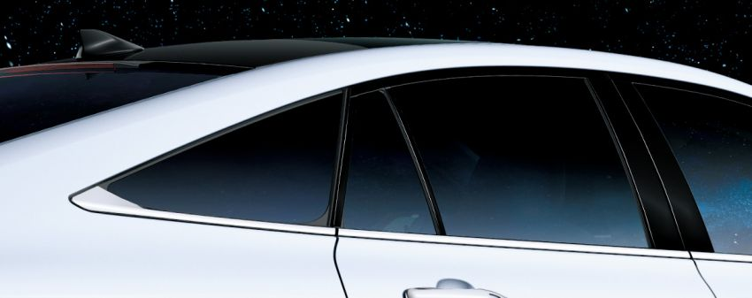 Toyota's TRD, Modellista reveal exhibits for virtual Tokyo Auto Salon – custom GR Yaris, Supra, Mirai star Image #1229312