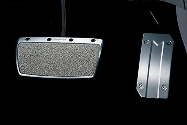 Honda Odyssey facelift gets Mugen parts in Japan Image #1236260