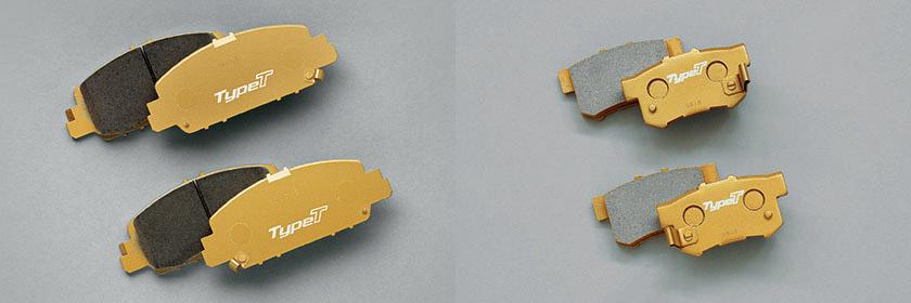 Honda Odyssey facelift gets Mugen parts in Japan Image #1236266