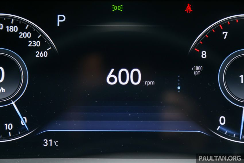 VIDEO: Five cool things about the new Hyundai Sonata Image #1237836