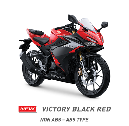 2021 Honda CBR150R in Indonesia – from RM11,290 Image #1234569