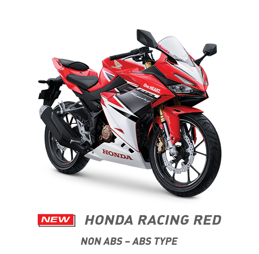 2021 Honda CBR150R in Indonesia – from RM11,290 Image #1234570