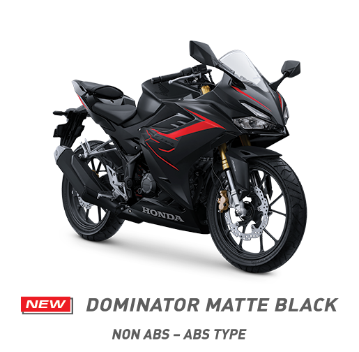 2021 Honda CBR150R in Indonesia – from RM11,290 Image #1234571