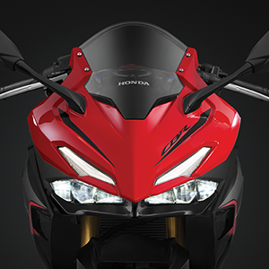 2021 Honda CBR150R in Indonesia – from RM11,290 Image #1234572