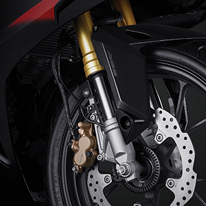 2021 Honda CBR150R in Indonesia – from RM11,290 Image #1234574