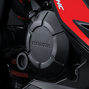 2021 Honda CBR150R in Indonesia – from RM11,290 Image #1234575