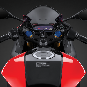 2021 Honda CBR150R in Indonesia – from RM11,290 Image #1234577