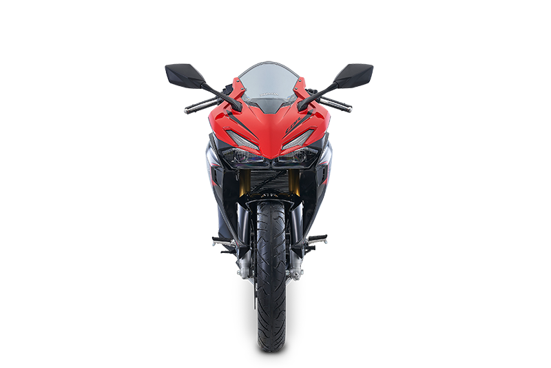 2021 Honda CBR150R in Indonesia – from RM11,290 Image #1234562