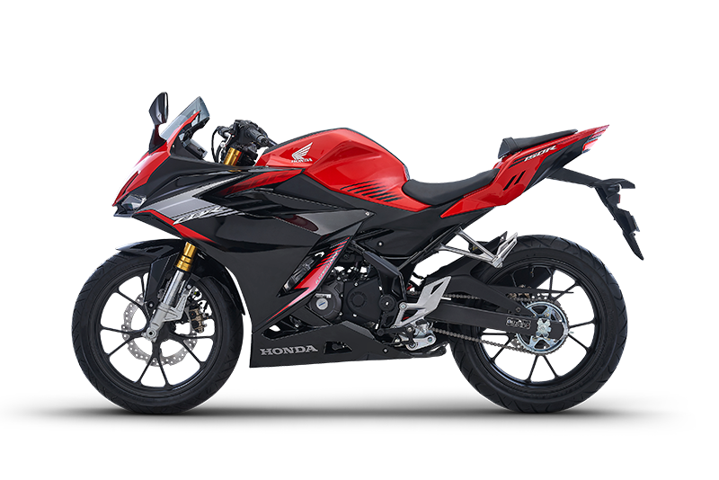 2021 Honda CBR150R in Indonesia – from RM11,290 Image #1234564