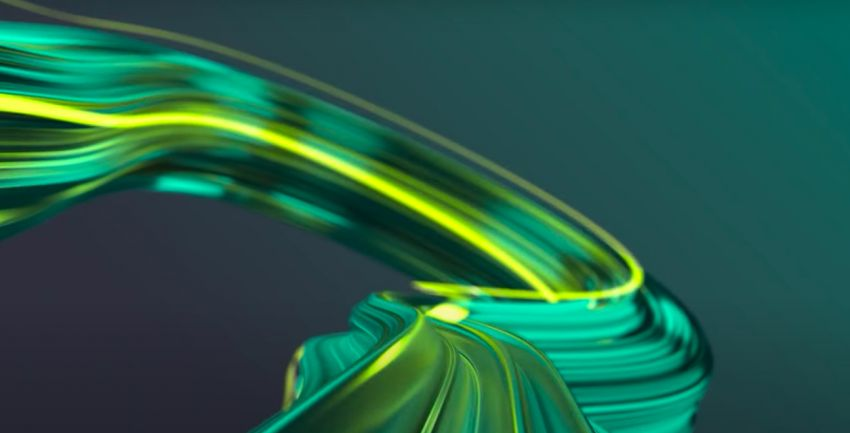 Aston Martin teases colour scheme ahead of F1 return Image #1231059